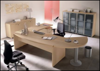 Mobili Per Ufficio : Tuttoufficio mobili per ufficio
